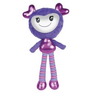 6028390-brightlings-purple